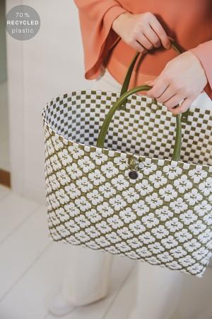 Motif Bag