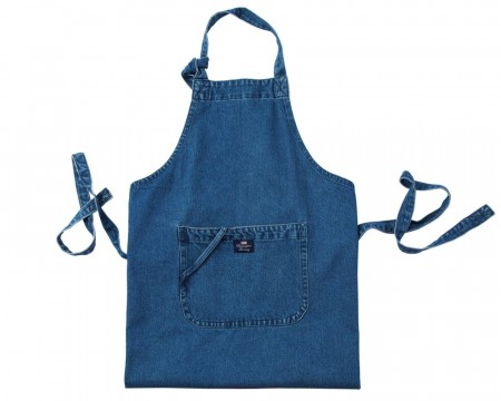 Lexington  Jeans Apron forkle