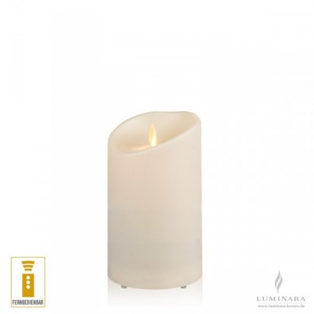 Luminara  Outdoor 9x14 ivory