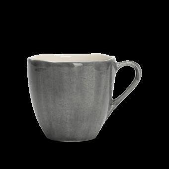 Organic kopp